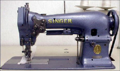 Hemstitching Machines Built By Singer Tajima Golden Wheel And Cornely Simple How To Hemstitch On A Sewing Machine